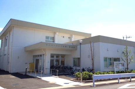 wakatake (2)
